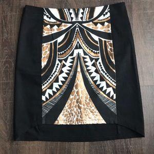 MINKPINK pencil skirt